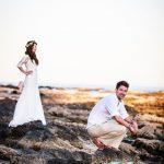 201306-wedding-garden-bar-riviera-del-sol-spain-37