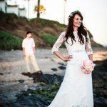 201306-wedding-garden-bar-riviera-del-sol-spain-38