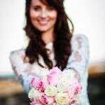 201306-wedding-garden-bar-riviera-del-sol-spain-39