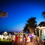 201306-wedding-garden-bar-riviera-del-sol-spain-40