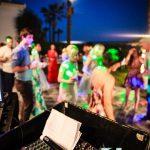 201306-wedding-garden-bar-riviera-del-sol-spain-41