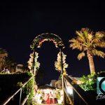 201306-wedding-garden-bar-riviera-del-sol-spain-42
