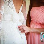 201306-wedding-garden-bar-riviera-del-sol-spain-7
