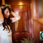 201306-wedding-garden-bar-riviera-del-sol-spain-8