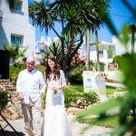 201306-wedding-garden-bar-riviera-del-sol-spain-9