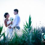 20130613-wedding-Trash-The-Dress-riviera-del-sol-spain