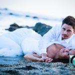 20130613-wedding-Trash-The-Dress-riviera-del-sol-spain-10