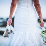 20130613-wedding-Trash-The-Dress-riviera-del-sol-spain-11