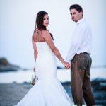 20130613-wedding-Trash-The-Dress-riviera-del-sol-spain-12
