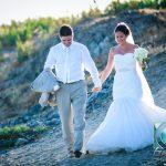 20130613-wedding-Trash-The-Dress-riviera-del-sol-spain-2