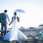20130613-wedding-Trash-The-Dress-riviera-del-sol-spain-3