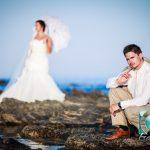 20130613-wedding-Trash-The-Dress-riviera-del-sol-spain-5