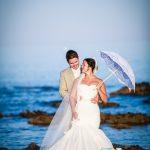 20130613-wedding-Trash-The-Dress-riviera-del-sol-spain-6