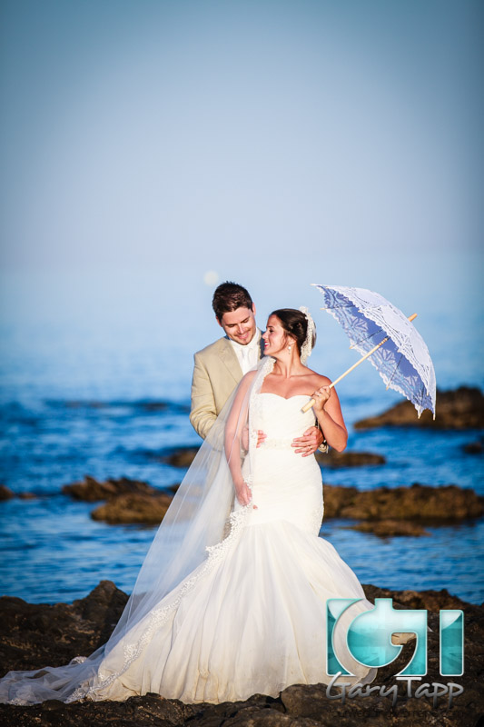 Post Wedding + Trash The Dress - Harvey & Natasha June 2013 ...