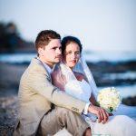 20130613-wedding-Trash-The-Dress-riviera-del-sol-spain-7