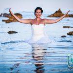 20130613-wedding-Trash-The-Dress-riviera-del-sol-spain-8