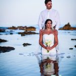 20130613-wedding-Trash-The-Dress-riviera-del-sol-spain-9