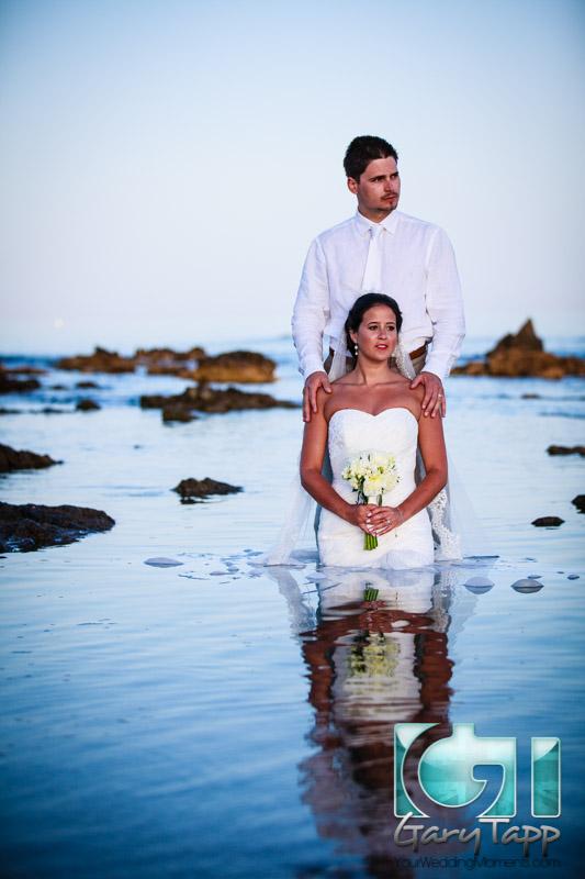 20130613-wedding-Trash-The-Dress-riviera-del-sol-spain-9