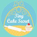 Tiny Cake Secret