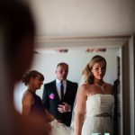 201307-wedding-hacienda-san-jose-mijas-1