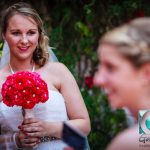 201307-wedding-hacienda-san-jose-mijas-10