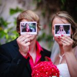 201307-wedding-hacienda-san-jose-mijas-12