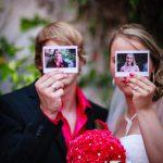 201307-wedding-hacienda-san-jose-mijas-12