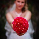 201307-wedding-hacienda-san-jose-mijas-13