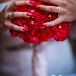 201307-wedding-hacienda-san-jose-mijas-14