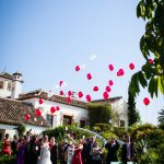 201307-wedding-hacienda-san-jose-mijas-15