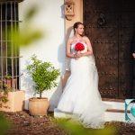 201307-wedding-hacienda-san-jose-mijas-17