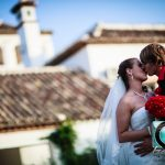 201307-wedding-hacienda-san-jose-mijas-18