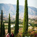 201307-wedding-hacienda-san-jose-mijas-19