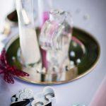 201307-wedding-hacienda-san-jose-mijas-2