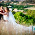 201307-wedding-hacienda-san-jose-mijas-20