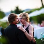 201307-wedding-hacienda-san-jose-mijas-23