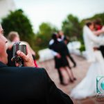 201307-wedding-hacienda-san-jose-mijas-24