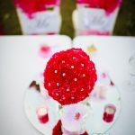 201307-wedding-hacienda-san-jose-mijas-25