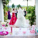 201307-wedding-hacienda-san-jose-mijas-26