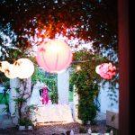201307-wedding-hacienda-san-jose-mijas-29