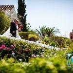 201307-wedding-hacienda-san-jose-mijas-3