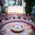 201307-wedding-hacienda-san-jose-mijas-30