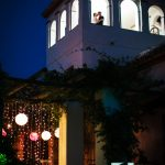 201307-wedding-hacienda-san-jose-mijas-31
