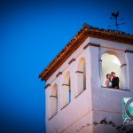 201307-wedding-hacienda-san-jose-mijas-32