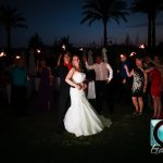 201307-wedding-hacienda-san-jose-mijas-34