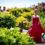 201307-wedding-hacienda-san-jose-mijas-4