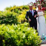 201307-wedding-hacienda-san-jose-mijas-5