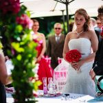 201307-wedding-hacienda-san-jose-mijas-6