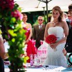 201307-wedding-hacienda-san-jose-mijas-6