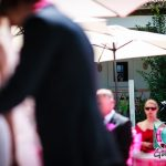 201307-wedding-hacienda-san-jose-mijas-7